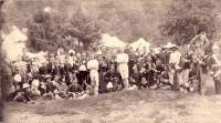 thumb_image_2nd_battalion_wiltshire_regimental_band_and_drums_at_rest__in_india__1883.jpg