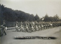 thumb_image_1st_battalion_royal_berkshire_regimental_band_and_drums_1914.jpg