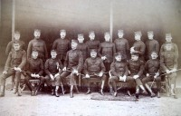 thumb_image_3rd_bn_royal_berkshire_regiment__a_sepia_photograph_of_the_officers_at_reading_in_1887.jpg