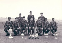thumb_image_1st_battalion_wessex_regiment___the_major_units_champions_at_bisley_in_1980_.jpg